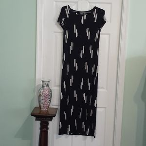 Travelers by Chico's dress